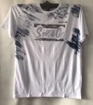 Мужская футболка S-3551-5