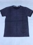 Мужская футболка S-3545-8