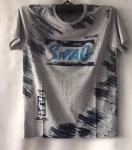 Мужская футболка S-3551-7