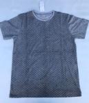 Мужская футболка S-3545-9
