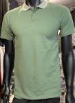 Мужская футболка 2254-2