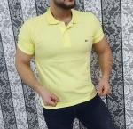 Мужская футболка 2254-4