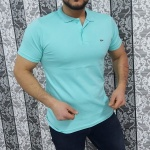 Мужская футболка 2254-5