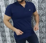 Мужская футболка 2254-6