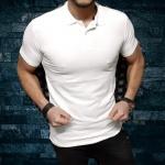 Мужская футболка 2254-7