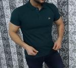 Мужская футболка 2254-8