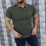 Мужская футболка 2254-9
