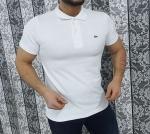 Мужская футболка 2257-1