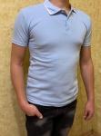 Мужская футболка 2250-3
