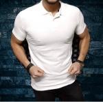 Мужская футболка 2250-5