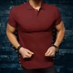 Мужская футболка 2250-6
