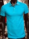 Мужская футболка 2250-7