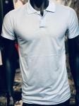 Мужская футболка 2250-8