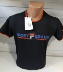 Мужская футболка BS3549-1