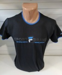 Мужская футболка BS3549-2