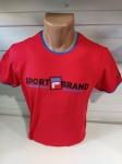 Мужская футболка BS3548-8