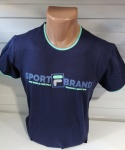 Мужская футболка BS3548-9