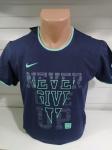 Мужская футболка B-4322-1