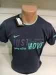 Мужская футболка B-4322-8
