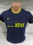 Мужская футболка B-4323-3