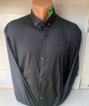 Мужские рубашки Батал 3657-5