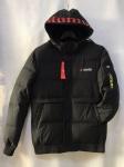 Зимние мужские куртки S-8524-4