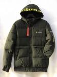 Зимние мужские куртки S-8524-5