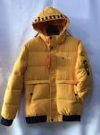 Зимние мужские куртки S-8524-7