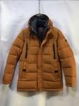 Зимние мужские куртки S-6221-9