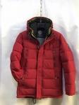 Зимние мужские куртки S-6222-3