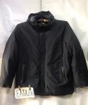 Зимние мужские куртки Батал S-6223-2