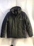 Зимние мужские куртки S-6223-8