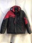 Зимние мужские куртки S-6223-9