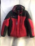 Зимние мужские куртки S-6224-1