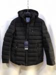 Зимние мужские куртки S-6221-2