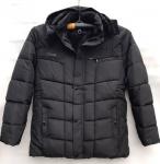 Зимние мужские куртки S0411-1