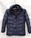 Зимние мужские куртки S0411-2