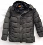 Зимние мужские куртки S0411-3