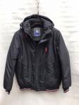 Зимние мужские куртки S0411-7