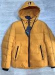 Зимние мужские куртки 0820-2