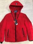 Зимние мужские куртки 0820-3