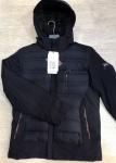 Зимние мужские куртки 0820-6