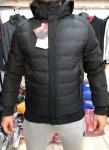 Зимние мужские куртки 0820-7