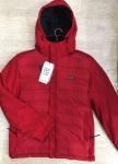 Зимние мужские куртки 0840-8
