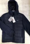 Зимние мужские куртки 0840-9