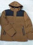 Зимние мужские куртки 0860-2