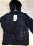 Зимние мужские куртки 0810-8