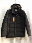 Зимние мужские куртки S-6218-1