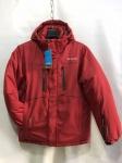 Зимние мужские куртки S-6219-2