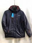 Зимние мужские куртки S-6219-3